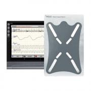 Rodent Surgical Monitor - high resolution ECG