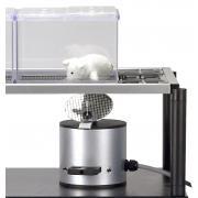 Dynamic Plantar Aesthesiometer (DPA) for mechanical stimulation