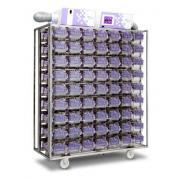 NexGen IVC 500 for mice