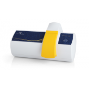 NucleoCounter® NC-200 - sale of post-demo system