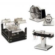 Indirect gas calorimetry module CaloSys