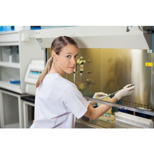 Laminar cabinets service