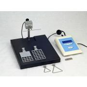 GSM Grip-Strength Meter for mice and rats